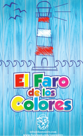 elfarodecolores